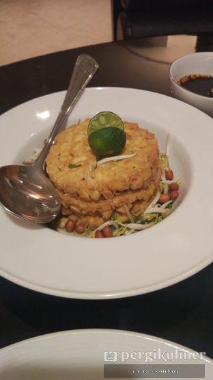 Foto 4 - Makanan di Palalada oleh Oppa Kuliner (@oppakuliner)