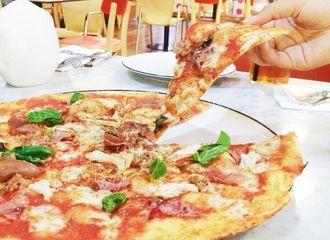 10 Restoran Italia di Jakarta Paling Autentik