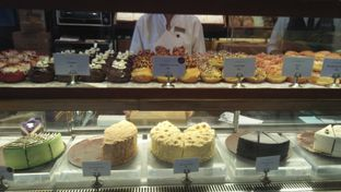 Foto 6 - Makanan di Union oleh Review Dika & Opik (@go2dika)