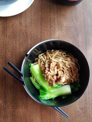 Foto 6 - Makanan di Mie Pedas Juara oleh Makankalap