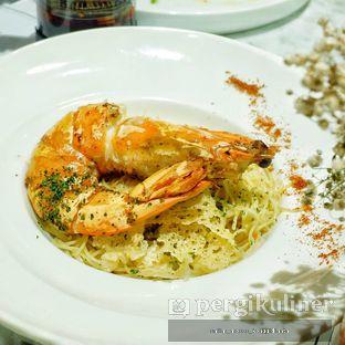 Foto 10 - Makanan di Williams oleh Oppa Kuliner (@oppakuliner)