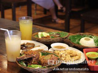 Foto 5 - Makanan di Bebek Malio oleh Jakartarandomeats