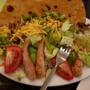 Foto 2 - Makanan di Tony Roma's oleh Makankalap