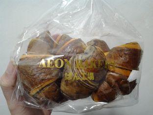 Foto review Aeon Bakery oleh Michael Wenadi  6