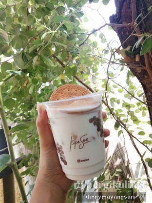 Foto review Kopi Soe oleh dinny mayangsari 1