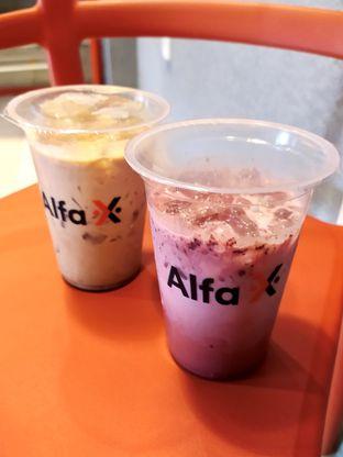 Foto 28 - Makanan di Alfa X oleh Prido ZH