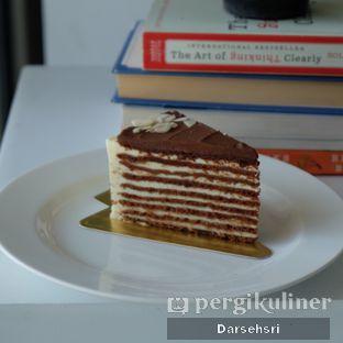 Foto 4 - Makanan di WINC Collaborative Space & Cafe oleh Darsehsri Handayani