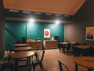 Foto 2 - Interior di Maison De La Sol Coffee and Culture oleh Fajar | @tuanngopi