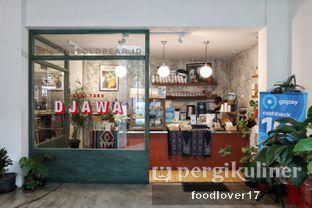 Foto review Kopi Toko Djawa oleh Sillyoldbear.id  6