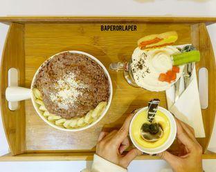Foto review Banainai oleh Lorensia CILOR 1