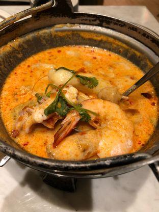 Foto 3 - Makanan di Santhai oleh Mitha Komala