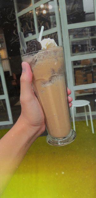 Foto 1 - Makanan di Garden Coffee oleh Arya Irwansyah Amoré
