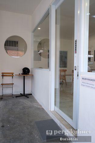 Foto 7 - Interior di STU.CO Coffee oleh Darsehsri Handayani