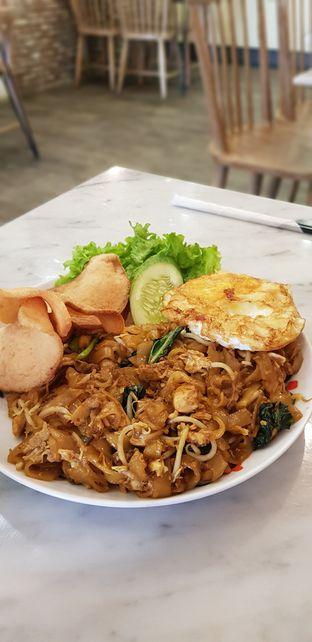 Foto 2 - Makanan di Bangi Kopi oleh Meri @kamuskenyang