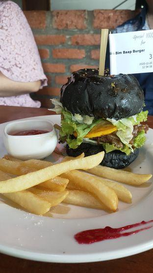Foto 1 - Makanan di Osaka MOO oleh @egabrielapriska