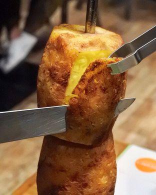 Foto 7 - Makanan di Tucano's Churrascaria Brasileira oleh Andrika Nadia