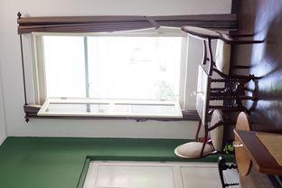 Foto 7 - Interior di The Melchior Resto - The Melchior Hotel oleh yudistira ishak abrar
