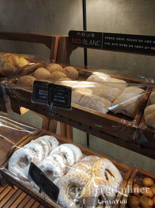 Foto 3 - Makanan di Red Blanc Coffee & Bakery oleh Yuli  Setyawan