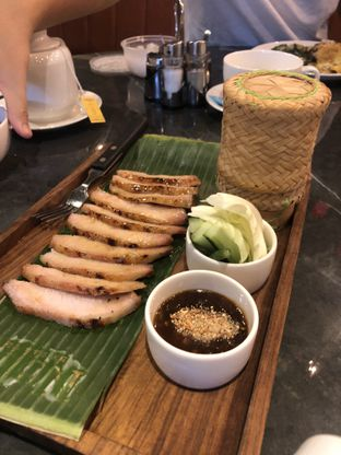 Foto 6 - Makanan di Noble by Zab Thai oleh Mitha Komala