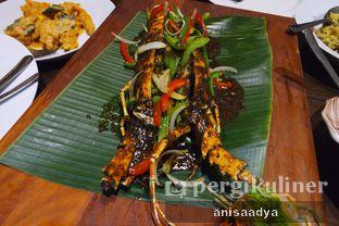 Foto 18 - Makanan di Sulawesi@Mega Kuningan oleh Anisa Adya