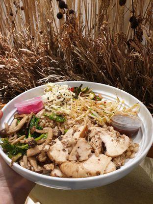 Foto 7 - Makanan di Grain Traders oleh Pengembara Rasa