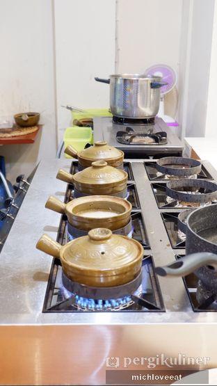 Foto 5 - Makanan di Claypot Oni oleh Mich Love Eat