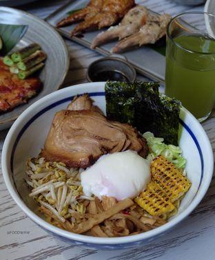 Foto 9 - Makanan di Birdman oleh Wawa | IG : @foodwaw