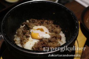 Foto 5 - Makanan di Yawara Private Dining oleh Jakartarandomeats