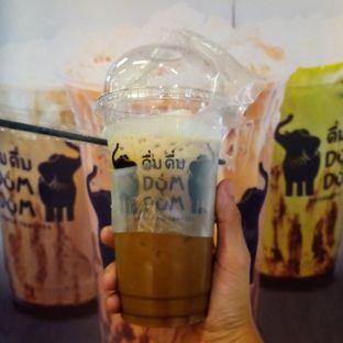 Foto - Makanan di Dum Dum Thai Drinks oleh Chris Chan