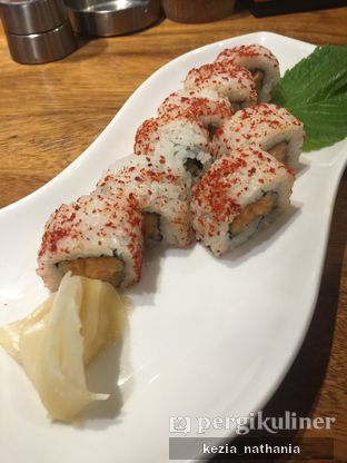 Foto 2 - Makanan di Tori Ichi oleh Kezia Nathania