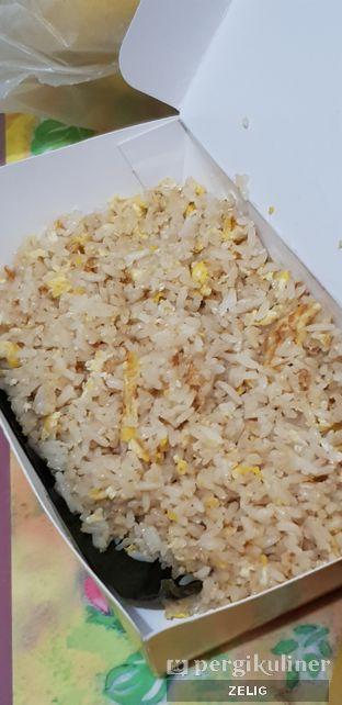 Foto 3 - Makanan di Kwetiaw Sapi Mangga Besar 78 oleh @teddyzelig