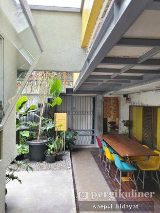 Foto review Mendjamu oleh Saepul Hidayat 4