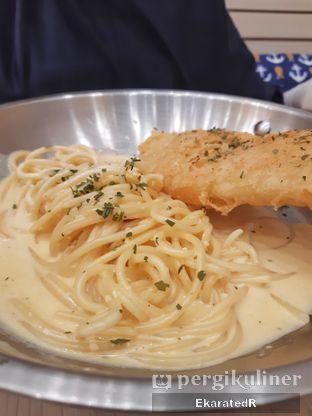 Foto 2 - Makanan di Big Fish Streat oleh Eka M. Lestari