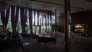 Foto 4 - Interior di Chakra Venue oleh Meri @kamuskenyang