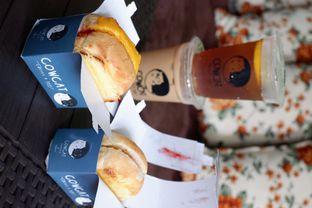 Foto 9 - Makanan di Cowcat Coffee & Toast oleh yudistira ishak abrar