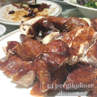 Foto 1 - Makanan di Din Tai Fung oleh claredelfia