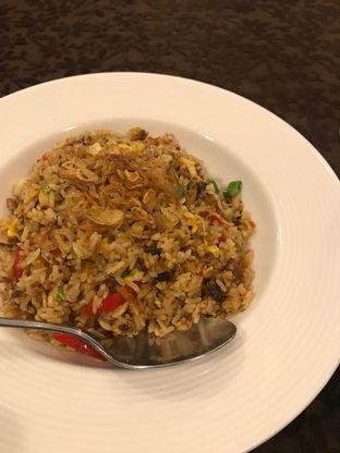 Foto 2 - Makanan di Kembang Goela oleh Christalique Suryaputri
