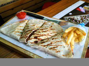 Foto 1 - Makanan di Food Coma Beverages oleh Winda Sulistiyo