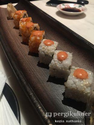 Foto 7 - Makanan di Fukuro oleh Kezia Nathania
