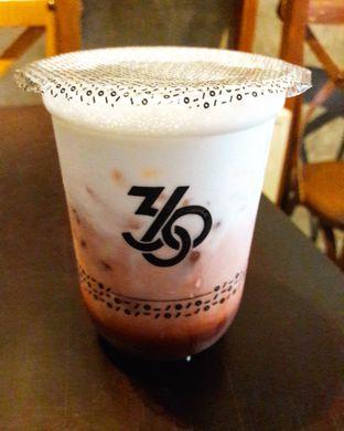Foto review Kopi 360 (360 Coffee) oleh Michael Wenadi  2