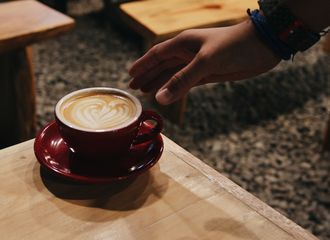 8 Cafe di Ciumbuleuit yang Enak Buat Tempat Nongkrong