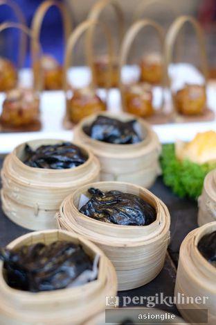 Foto review Wan Treasures oleh Asiong Lie @makanajadah 6