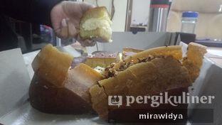 Foto 1 - Makanan di Martabak Sinar Bulan oleh Mira widya