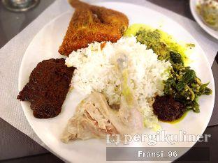 Foto 5 - Makanan di RM Pagi Sore oleh Fransiscus