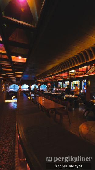 Foto 9 - Interior di Nidcielo oleh Saepul Hidayat