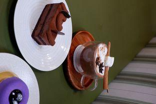 Foto 7 - Makanan di Bakerzin oleh yudistira ishak abrar