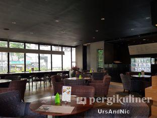 Foto 6 - Interior di Tekote oleh UrsAndNic