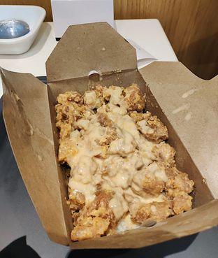 Foto 2 - Makanan di Eatlah oleh inggie @makandll