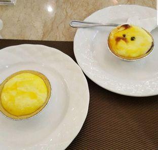 Foto 2 - Makanan di Revel Cafe oleh heiyika