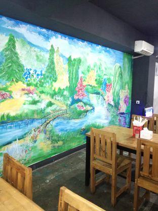 Foto 8 - Interior di Ayam & Seafood EGP oleh Lili Alexandra